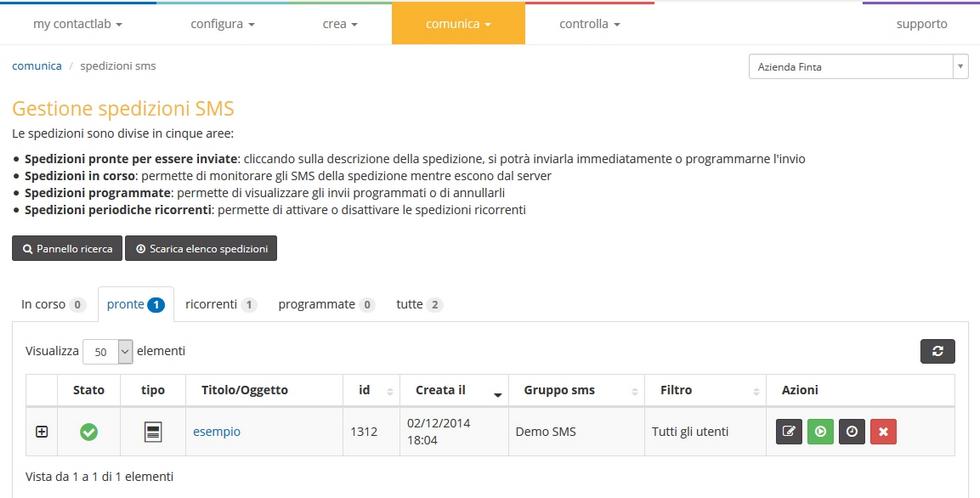 clab-comunica_spedsms_pronte