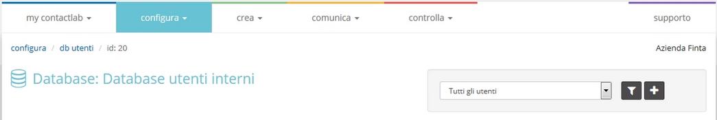 clab-config_db_menu2