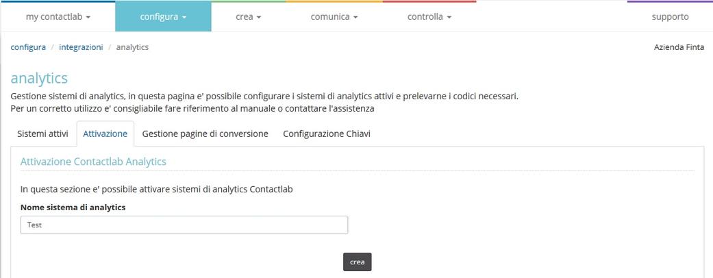 clab-config_roi_04