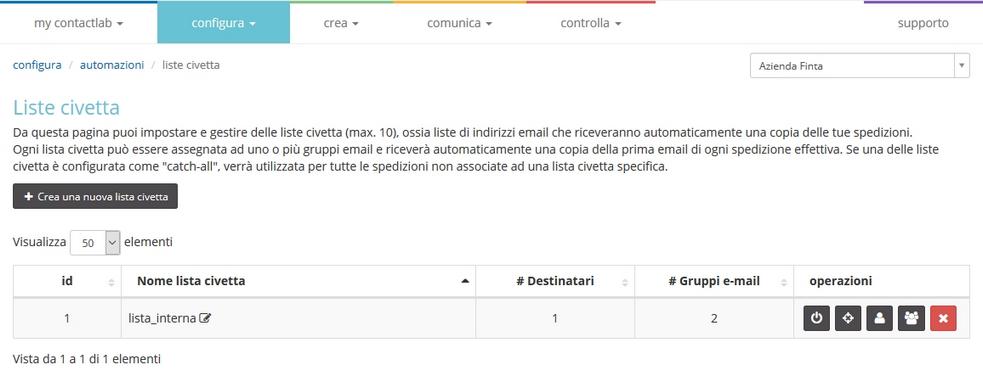 clab_automazioni_listecivetta_elenco