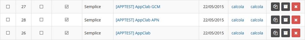 clab_conf_applicazionemobile_filtri