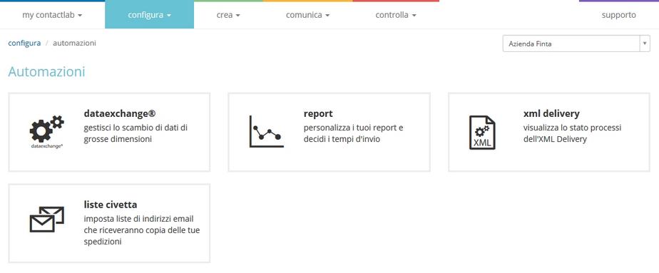 clab_config_automazioni