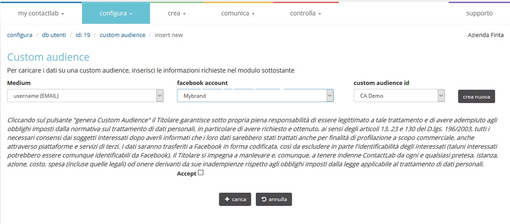 clab_config_dbutenti-customaudience_carica