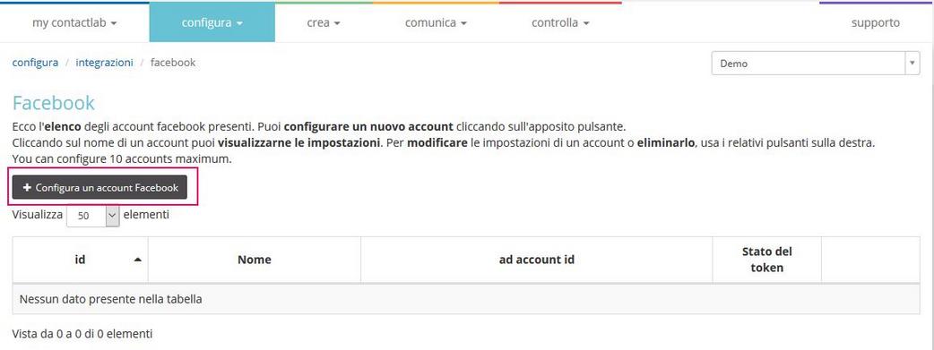 clab_configintegrazioni-facebook-newaccount