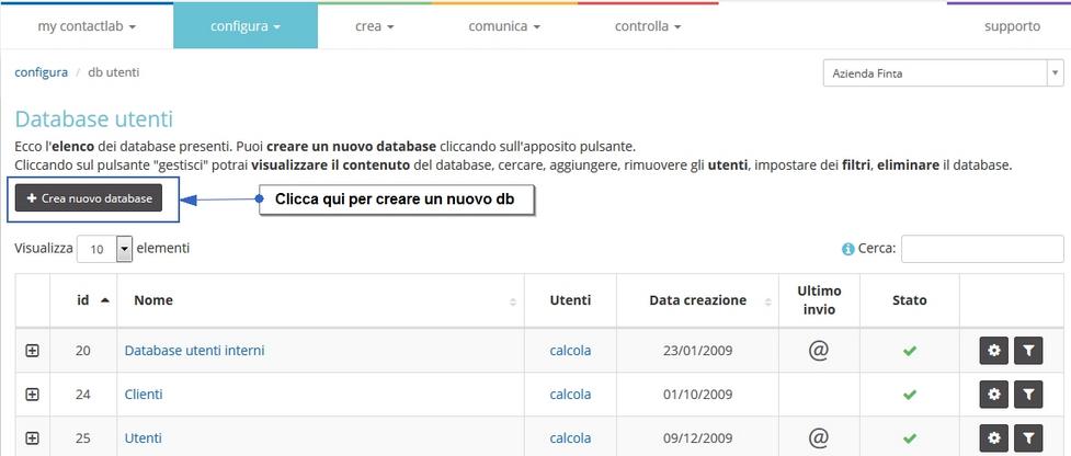 clab_configura_dbutenti_crea