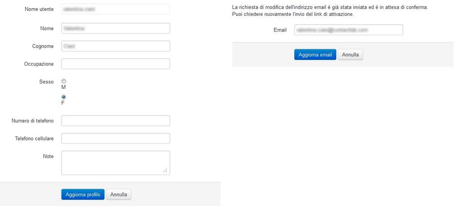 clab_gestioneprofilo_sr