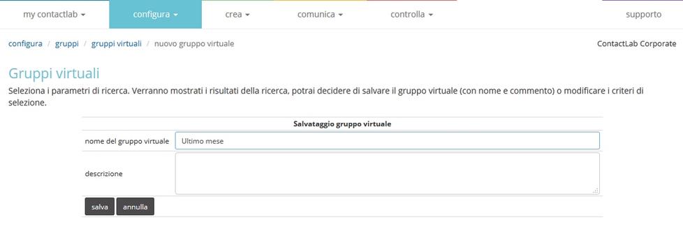 gruppi_virtuali_03