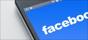 Genera contatti tramite le Facebook Lead Ads