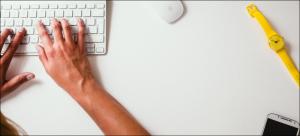 Raccogli i dati e crea i profili dei tuoi contatti per attivare campagne digitali personalizzate