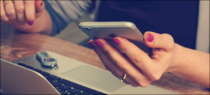 Invia email automatiche ai tuoi clienti in risposta a una loro azione