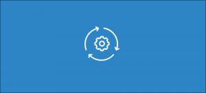 [WEBINAR] Gestisci e automatizza le tue azioni di marketing su un'unica piattaforma: scopri Flow