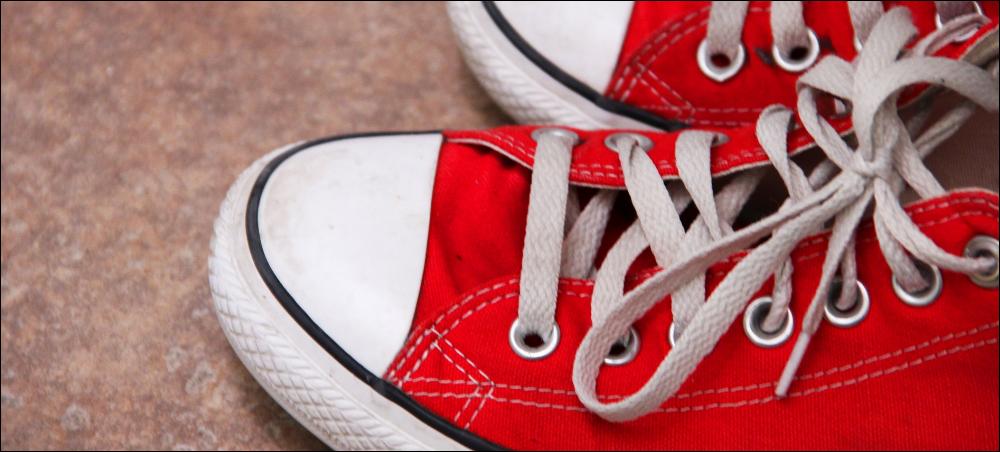immagine-in-evidenza-scarpe-rosse-2.png