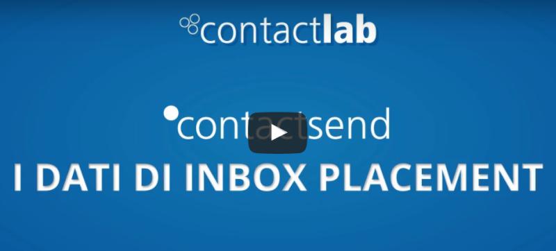 video-inboxplacement-it-ok2.png