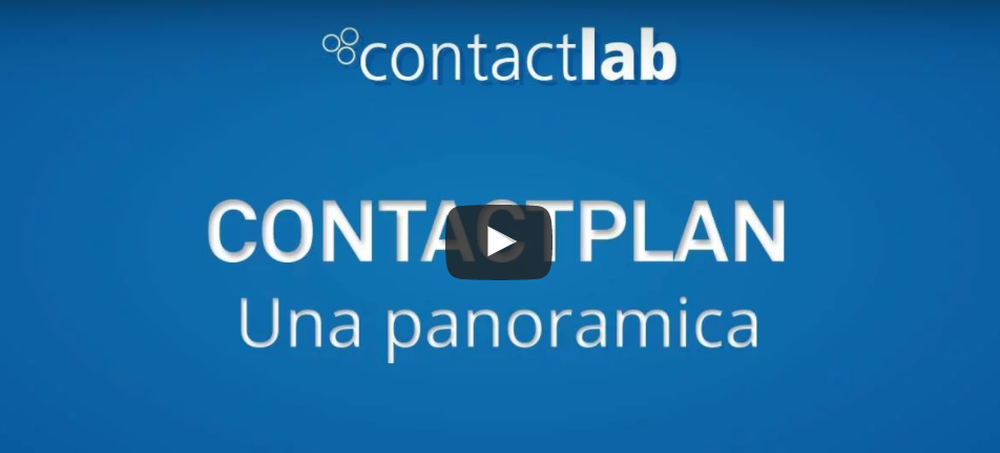 video-planoverview-it-2.png