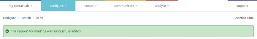 clab-config-userdb_behavioral_marker05