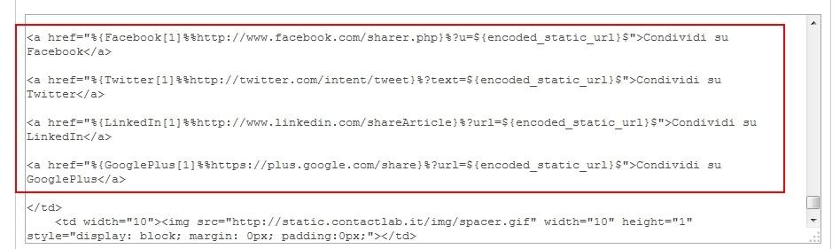 clab_come_fareper_condivisione_social_network_codici