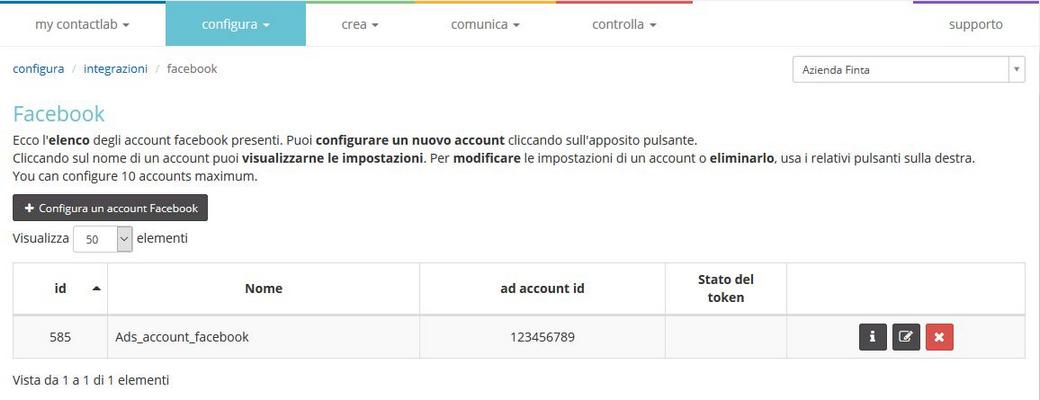 clab_configintegrazioni-facebook-newaccount-list