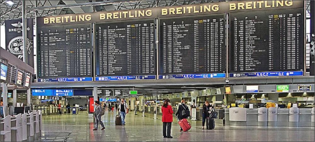 aeroporto_IT_copertina-v1.jpg