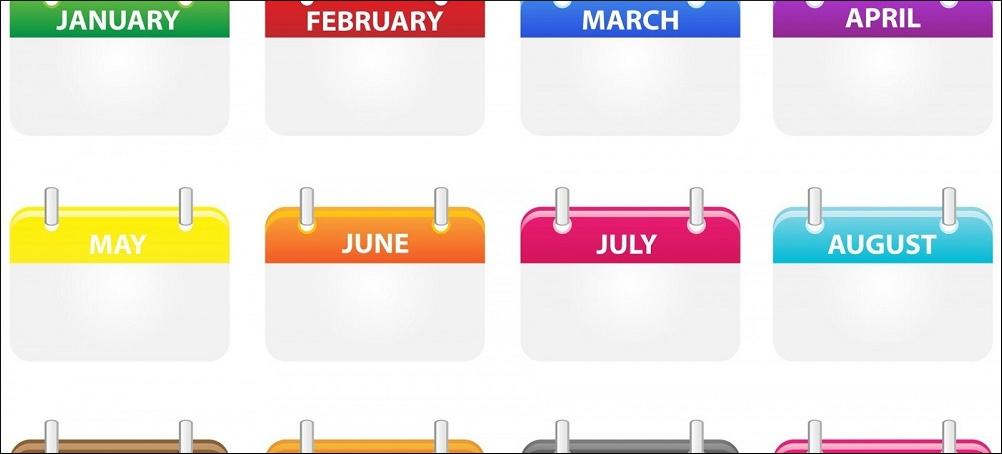calendario-Copy.jpg