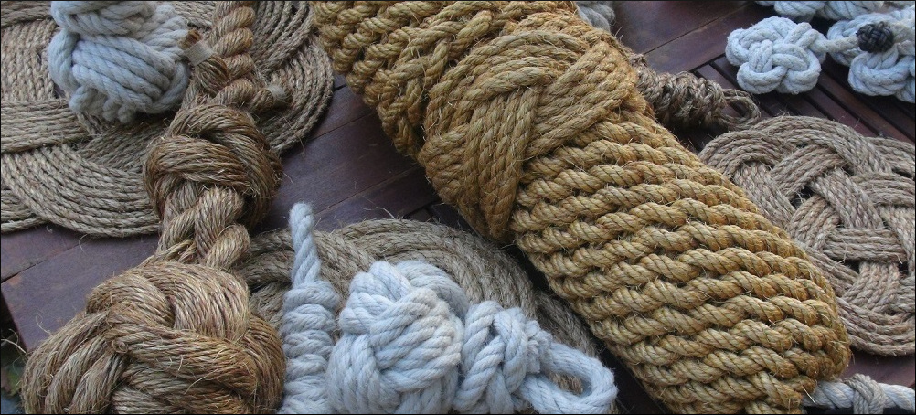 node-boat-rope-marin-wharf-port-sea-navigation-v2.jpg