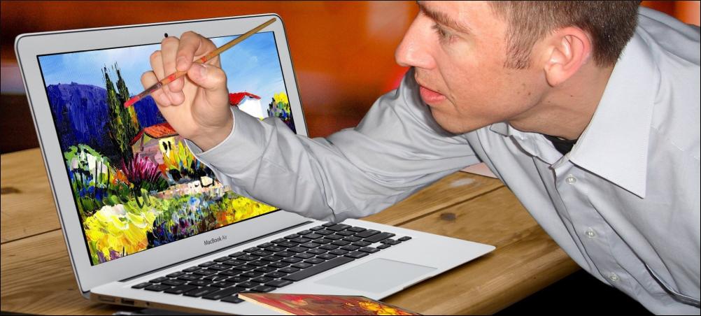 art-creativity-computers-technology-creative-crop-border.png
