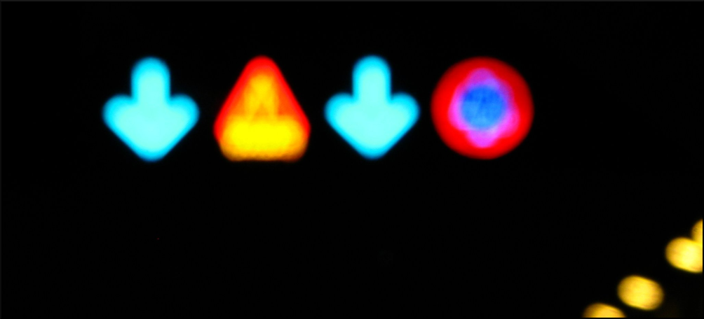 flow-lights-cropped-border.png