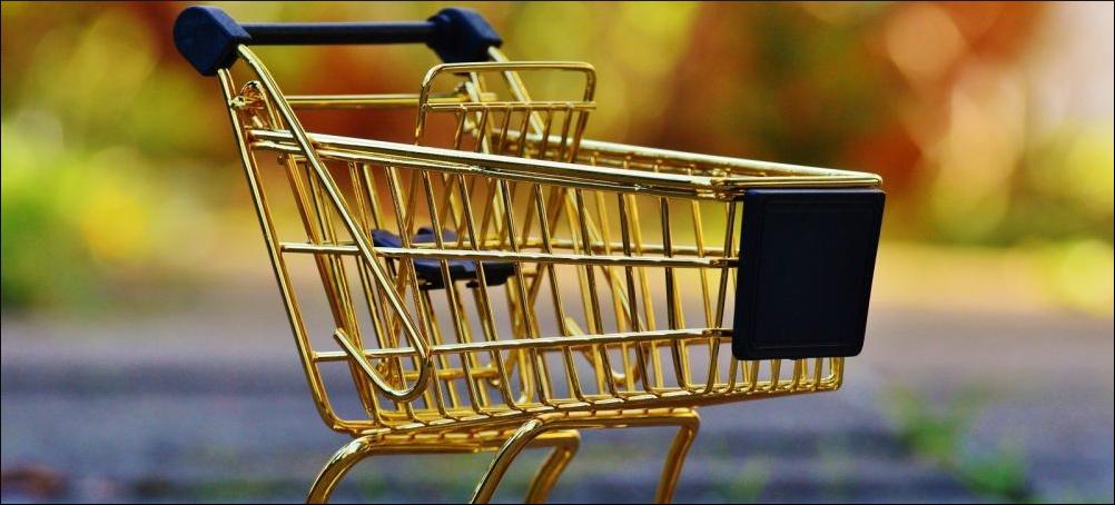 golden-shopping-cart-cropped-border.jpg