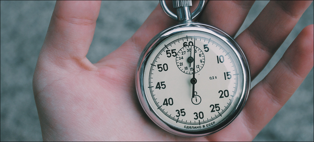 time-stopwatch-clock-hour-minute-second-hand-1000x452_border.png