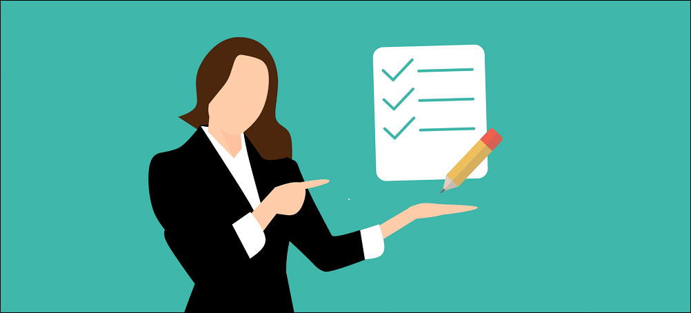 checklist-business-businesswoman-notebook-list-check-1450373-pxhere-1000x452_border.png