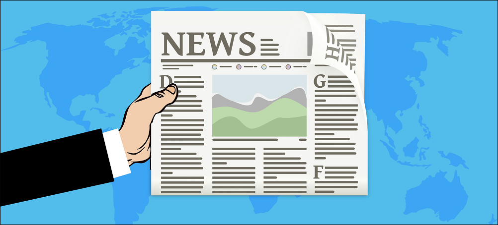 newspaper-news-hand-world-global-economy-1570961-pxhere-1000x452-border.png