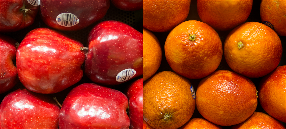 plant-fruit-food-produce-apples-comparison-464484-pxhere-1000x452-border.png
