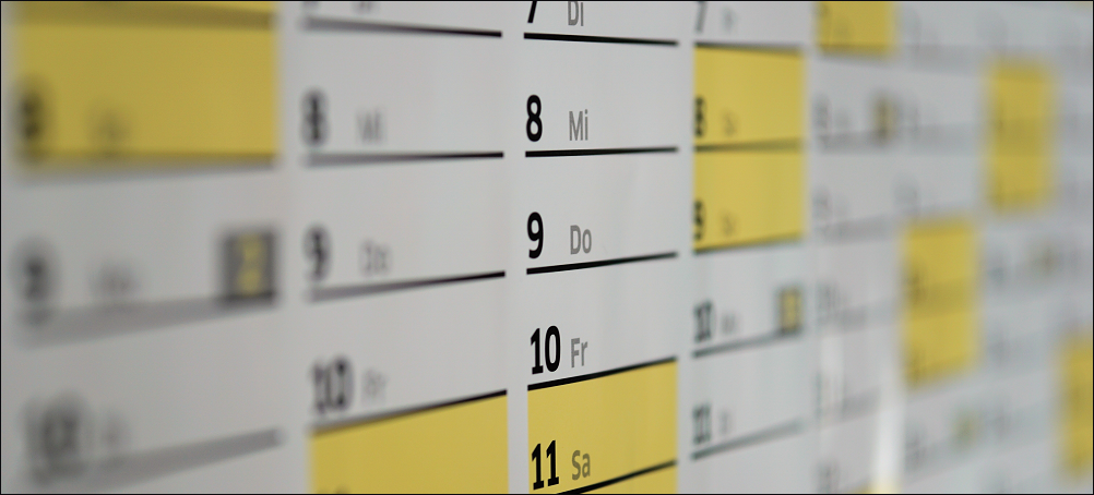 time-number-line-office-yellow-date-1200809-pxhere-1000x452_border.png