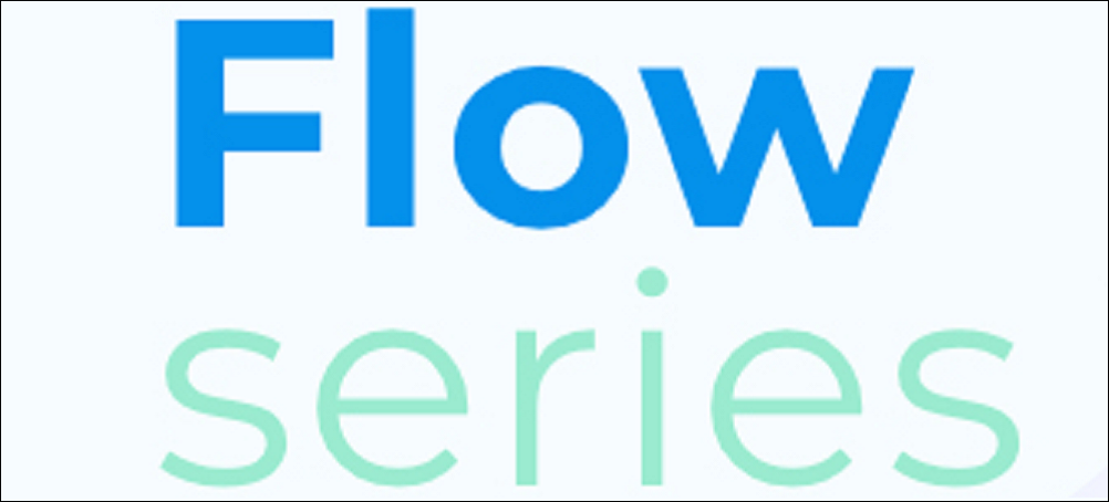 Flow Series: Dal negozio reale all'acquisto digitale (1/3)
