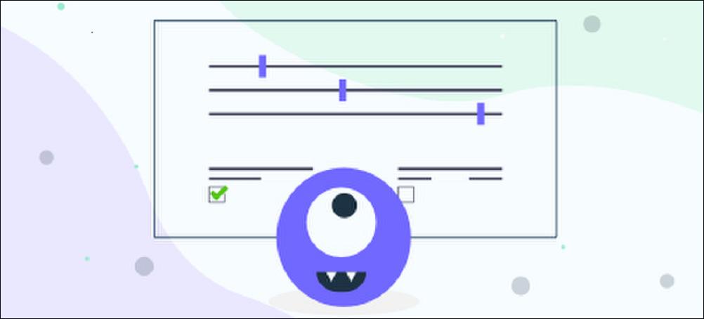 Gestisci in un unico punto, tutte le configurazioni dei moduli di piattaforma! – Rilascio UI unificata v2.0