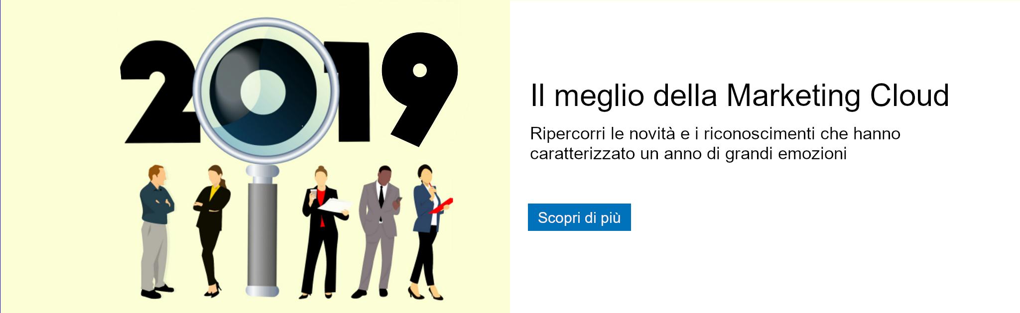 2019 HP