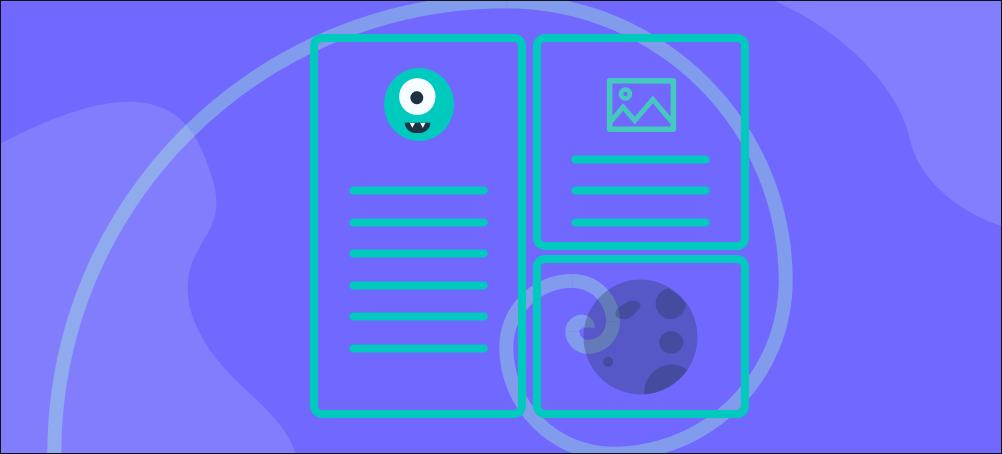 Copertina-articolo-border-1.jpg