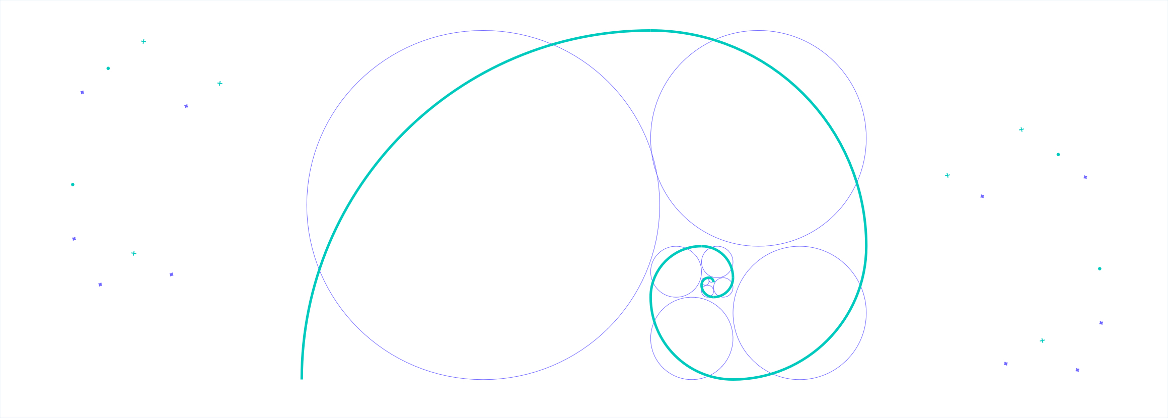 UX/UI #5: golden ratio