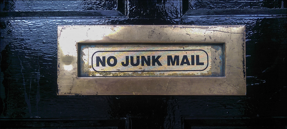 number-sign-blue-street-sign-junk-mailbox-853820-pxhere-1000x452-border.png