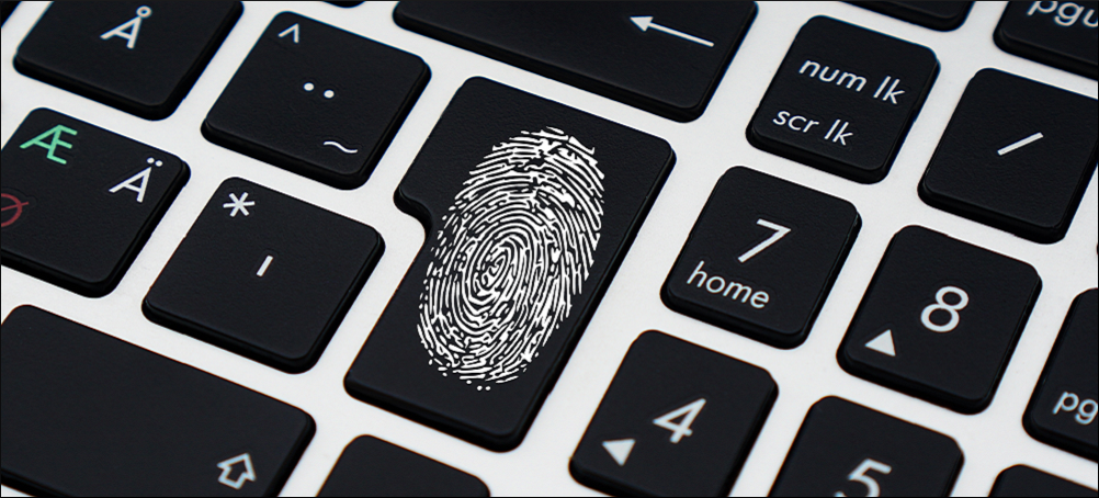 laptop-computer-keyboard-technology-number-security-545993-pxhere-1000x452-border.png
