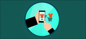 ecommerce & marketing automation
