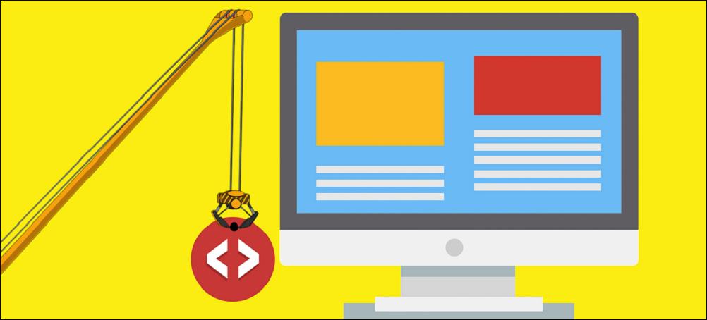 build-develop-site-web-design-content-1571569-pxhere-1000x452_border.png