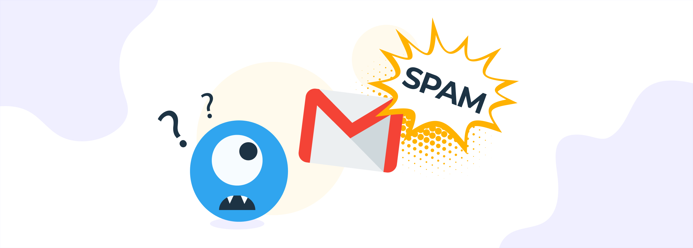 Gmail deliverability