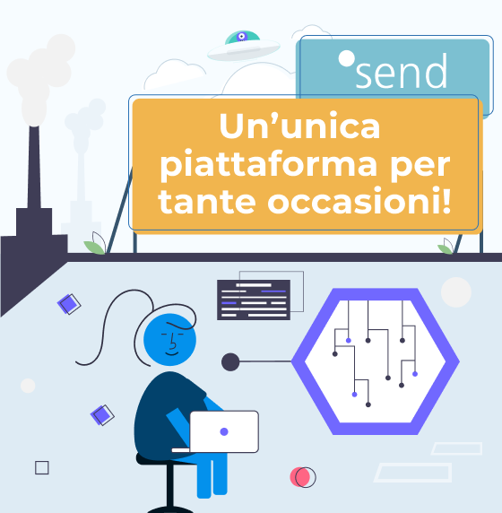 ita-send series2