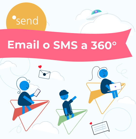 Send_series_4