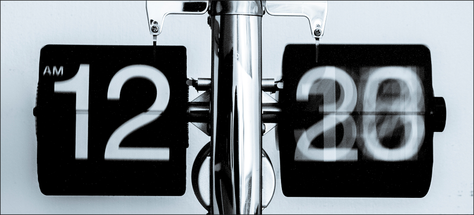 clock-time-number-symbol-timepiece-brand-125400-pxhere-1000x452-border.png
